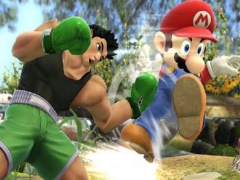 Smash Bros