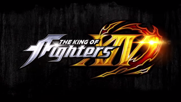 Fighters XIV