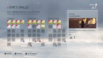 AC Syndicate Money Guide
