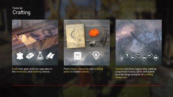 AC Syndicate Income Missions