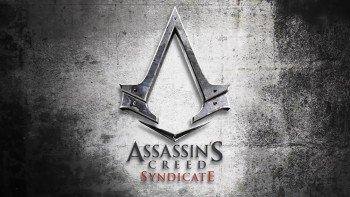 AC Syndicate Wallpaper