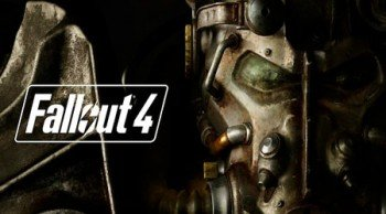 Best Games - Fallout 4