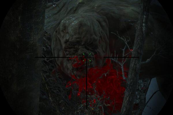 Fallout 4 - Behemoth