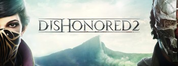 Best New Features in Dishonored 2