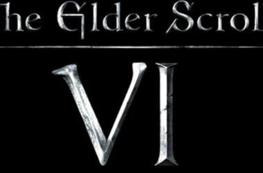 Bethesda's Elder Scrolls VI Project