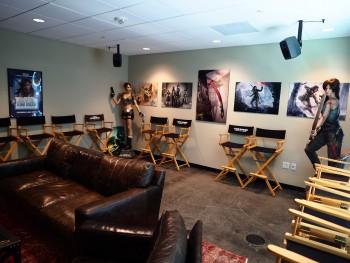 CD_Media Room