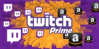 games on Twitch