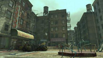 Modern Warfare 2 – Skidrow