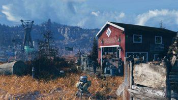 The Future of Fallout 76