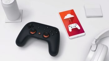 When Can We Expect Practical Cloud Gaming
