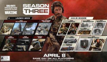 warzone season 3