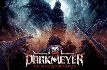 Darkmeyer