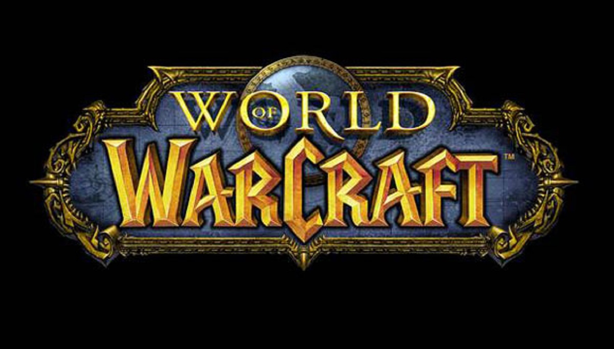 World Of Warcraft of MMORPGs