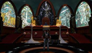 RuneScape Jagex death's domain