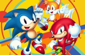 Sonic voice actor quit Roger craig smith