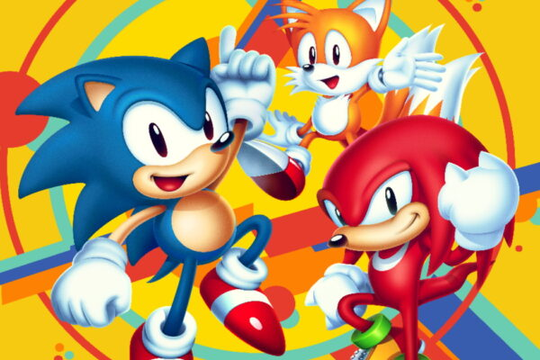 Sonic voice actor quit Roger craig smith