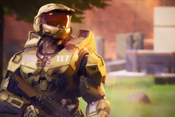 Xbox Live Gold price increase master chief
