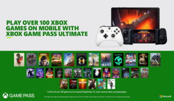 Xbox Live Gold price increase promo
