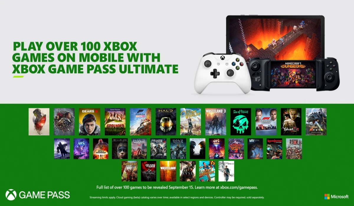 Xbox Live Gold price increase promo