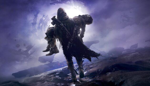 Destiny 2 - Shadowkeep Pros and Cons