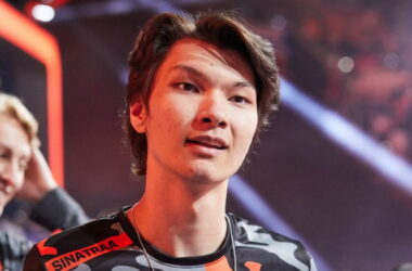 sinatraa return feature