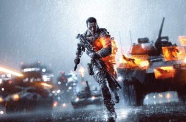 Battlefield 2042 leak feature