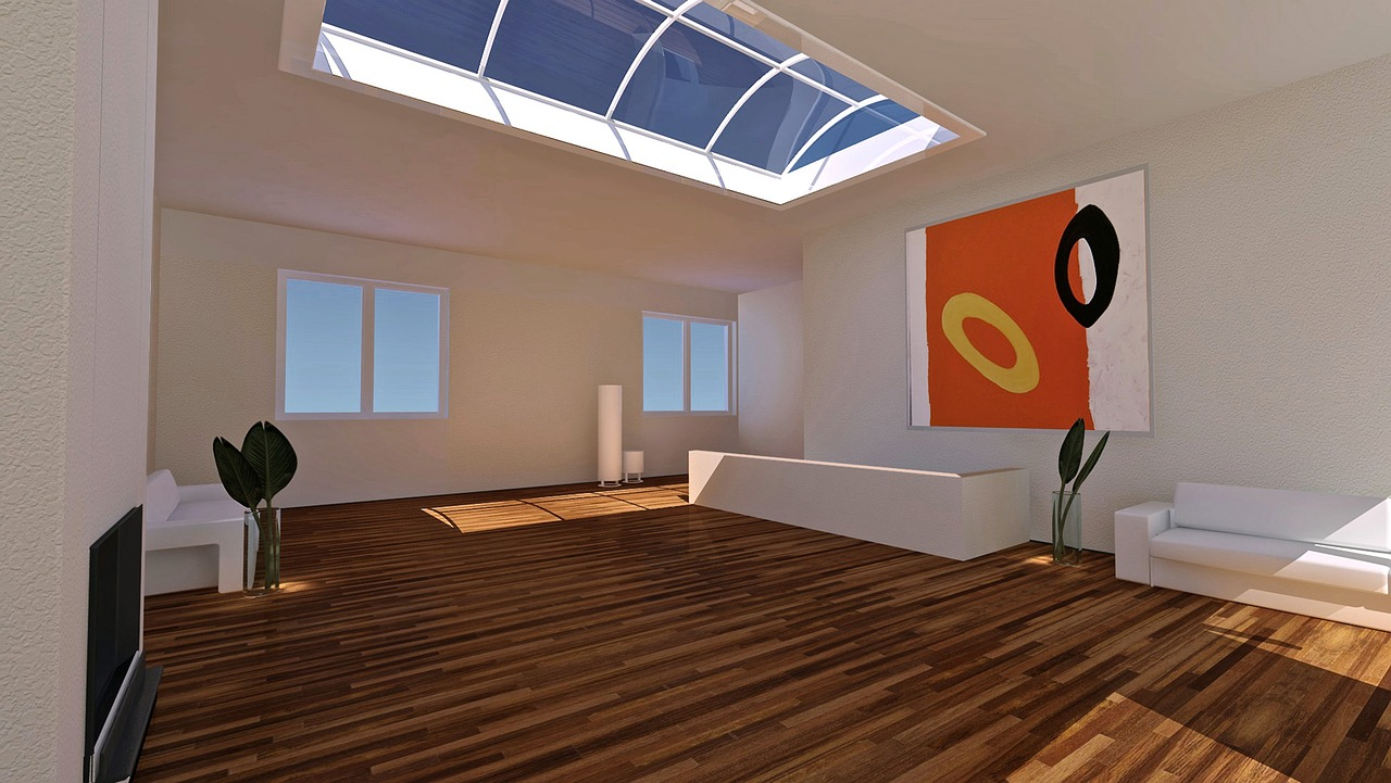 Ultimate Console Gaming Room