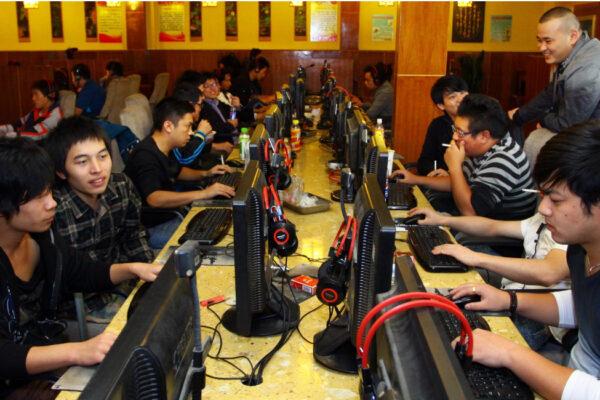 china games three hours