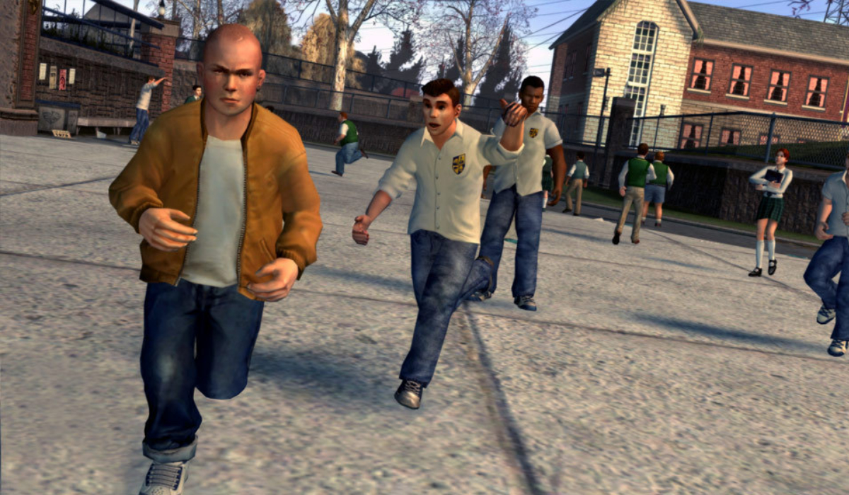take-two remasters bully candidate